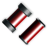 adapter-crossover